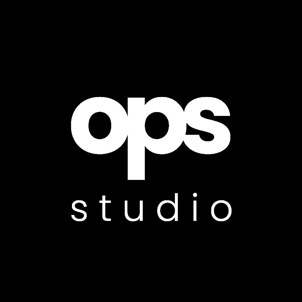 Ops Studio