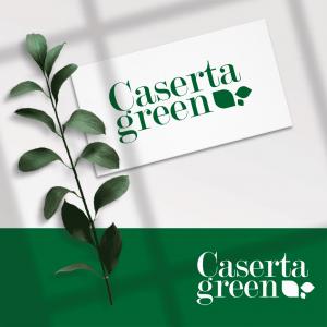 Ops Studio CASERTA GREEN