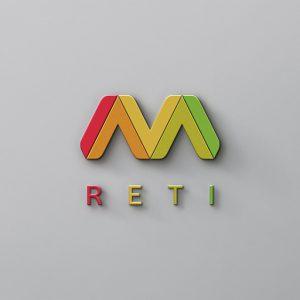 Ops Studio M RETI