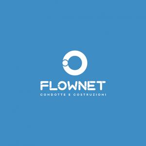 Ops Studio FLOWNET