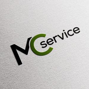 Ops Studio MC SERVICE