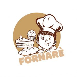 Ops Studio FORNARè